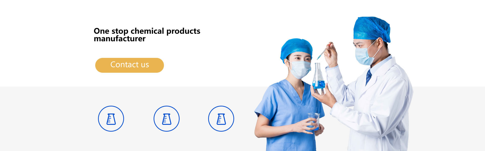 金欣科技铁粉合金粉系列产品换新包装